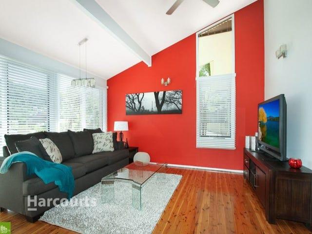 47 Jacaranda Avenue, Figtree, NSW 2525