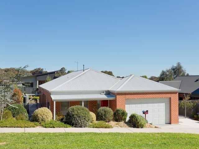 7 Macafee Road, Castlemaine, Vic 3450