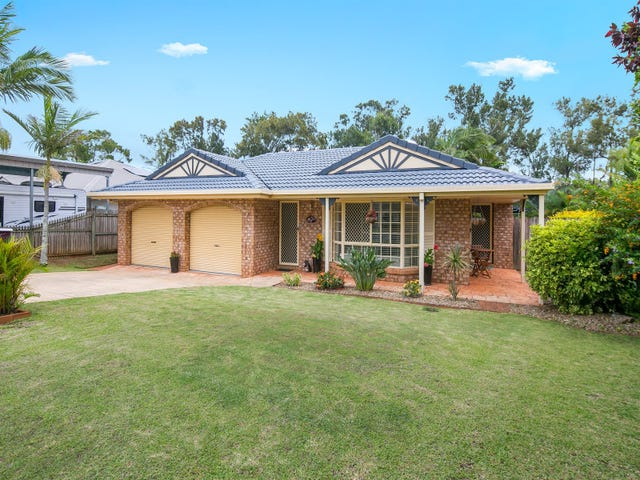7 Illidge Road, Victoria Point, Qld 4165
