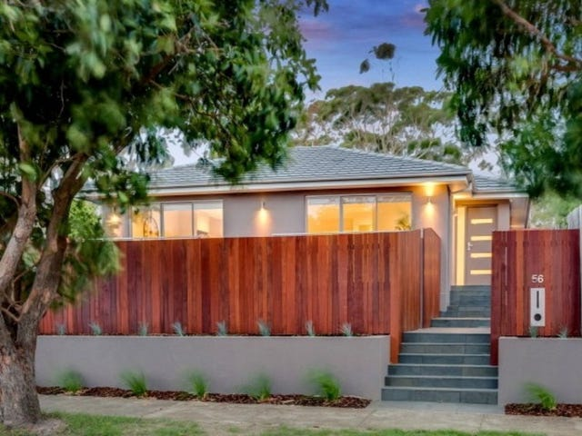 56 Mitchell Street, Mornington, Vic 3931