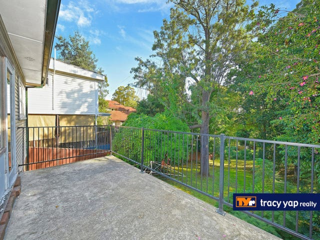 9 Carson Street, Dundas Valley, NSW 2117