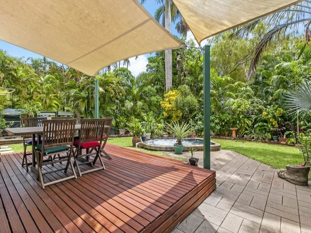 1/5 Cartwright Court, Coconut Grove, NT 0810