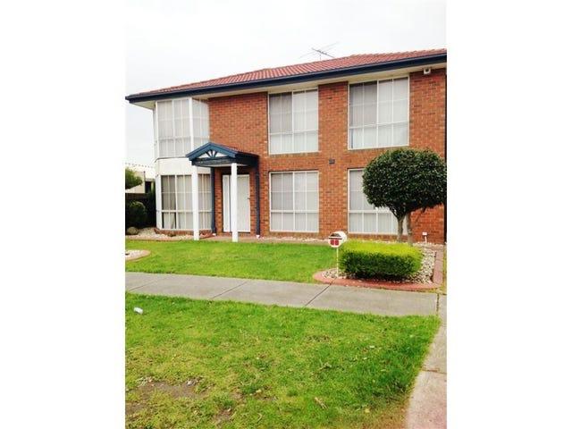 26 Parfrey Avenue, Lalor, Vic 3075