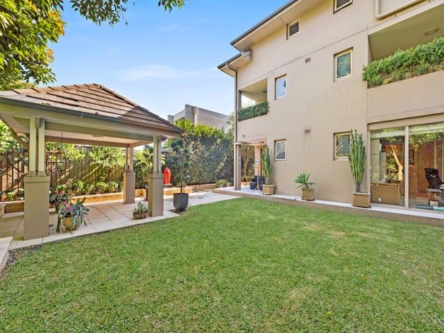 2/39 Wilberforce Avenue, Rose Bay, NSW 2029