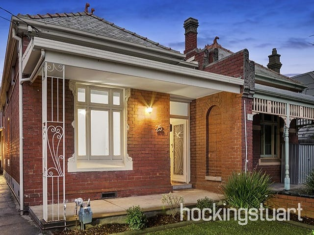 25 Davison Street, Richmond, Vic 3121