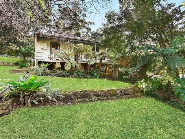 142 Morrison Avenue, Wombarra, NSW 2515