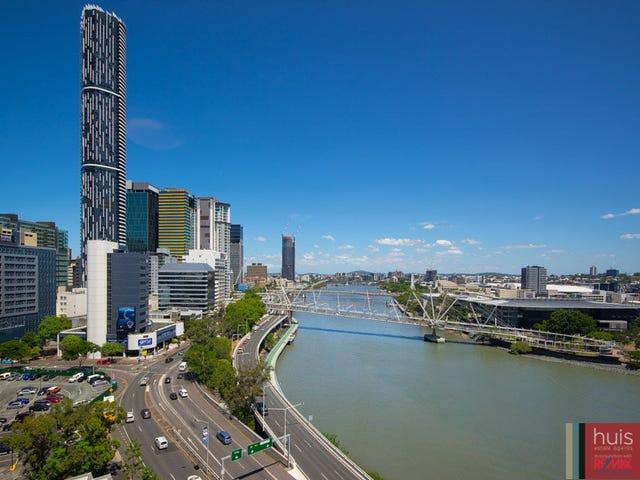 62/293 North Quay, Brisbane City, Qld 4000