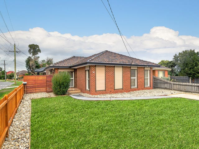 50 Edmondson Street, Lalor, Vic 3075