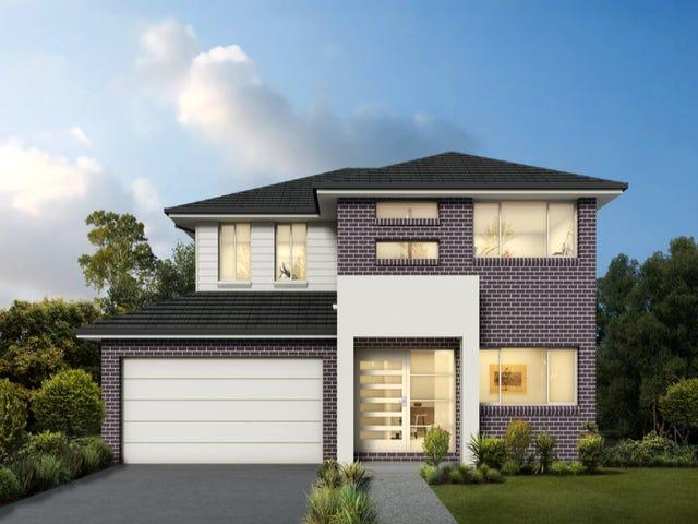 Lot 304 Ballymore Avenue, Kellyville, NSW 2155