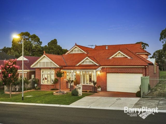20 Castlereagh Place, Watsonia, Vic 3087