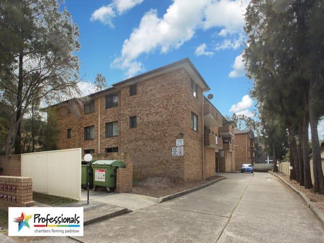 22/16 Dellwood Street, Bankstown, NSW 2200