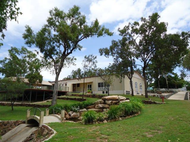 189 Fichera Road, Mareeba, Qld 4880