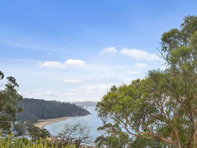2/49 Kunama Drive, Kingston Beach, Tas 7050