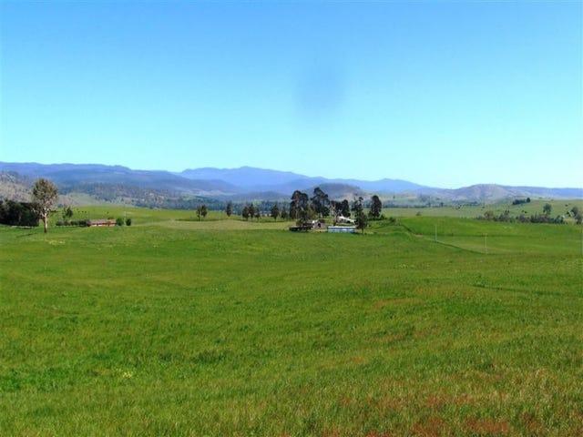 1098 Glenora Road, Plenty, Tas 7140