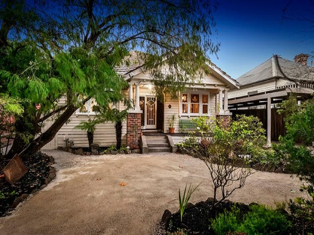 70 Middlesex Road, Surrey Hills, Vic 3127