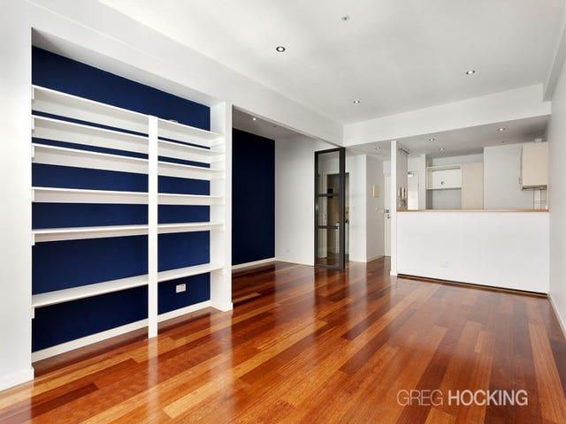 1103/39 Queen Street, Melbourne, Vic 3000