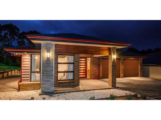 35 Lochinvar Street, Winmalee, NSW 2777