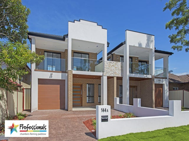144A Faraday Road, Padstow, NSW 2211