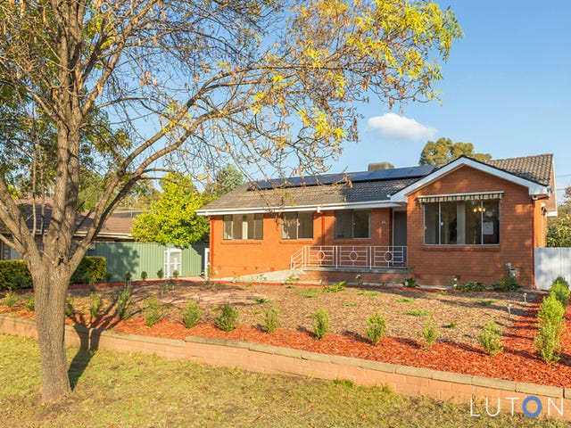 66 Collings Street, Pearce, ACT 2607