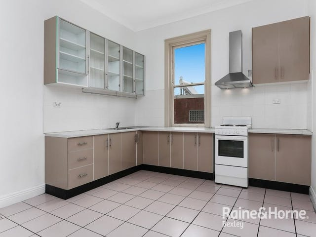 1/453 FOREST ROAD, Bexley, NSW 2207