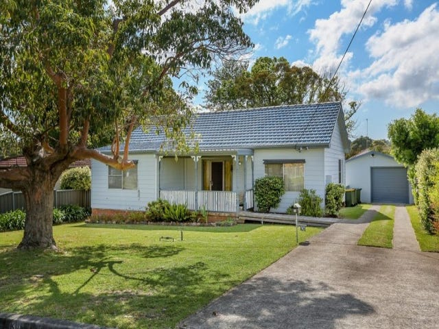 30 Middle Street, Cardiff South, NSW 2285