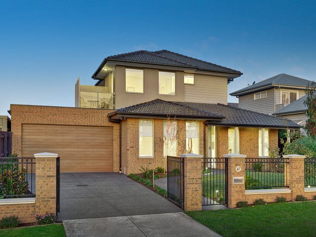 47 Smiths Road, Templestowe, Vic 3106