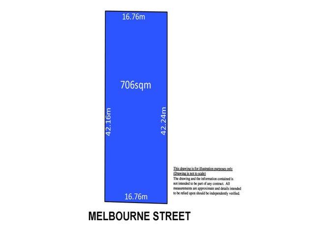 Lot 202, Melbourne Street, Sturt, SA 5047