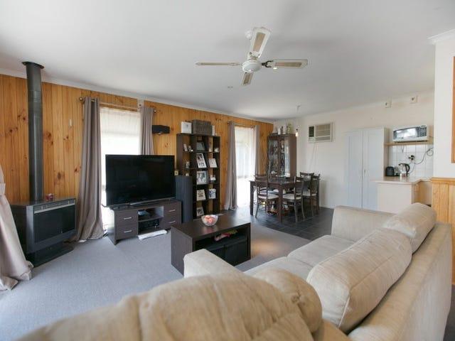 7 Marcella Place, Carrum Downs, Vic 3201