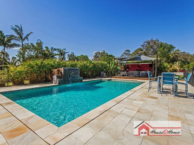 11 Caswell Court, Ormeau, Qld 4208