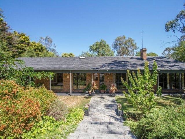 19 Cummins Lane, Mount Eliza, Vic 3930