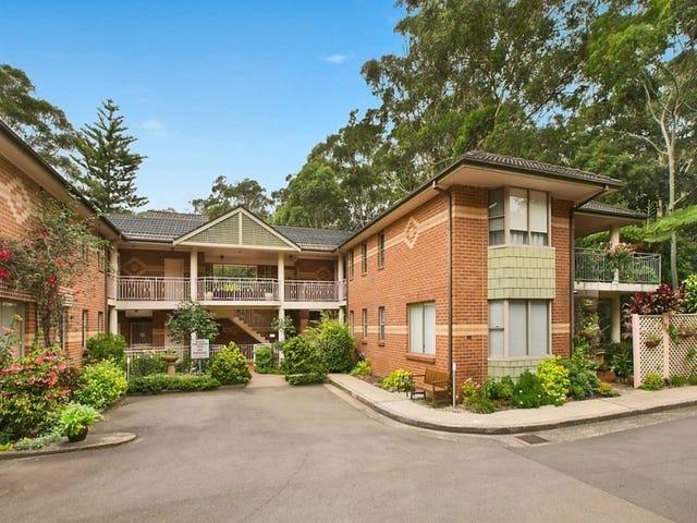 28/67 Stanhope Rd, Killara, NSW 2071