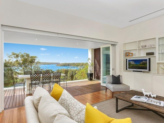 11 Superba Parade, Mosman, NSW 2088