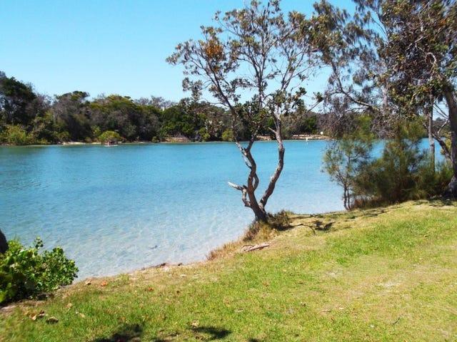 58 Overall Drive, Pottsville, NSW 2489