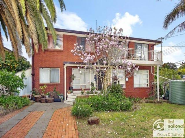 39 Watkins Road, Baulkham Hills, NSW 2153