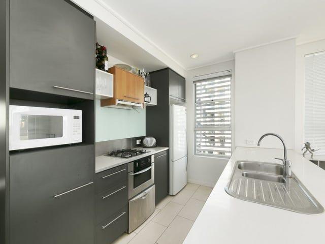 308/33 Lytton Road, East Brisbane, Qld 4169