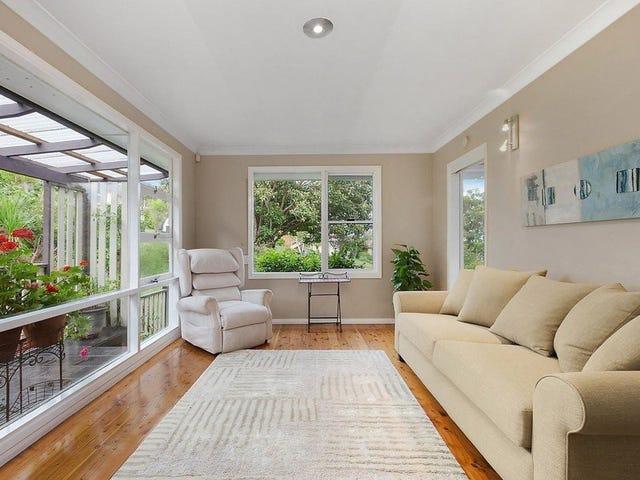 12 Koloona Avenue, Figtree, NSW 2525