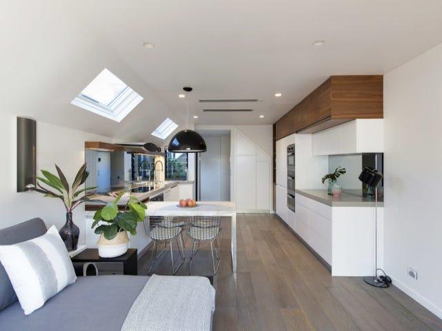 18 Perrett Street, Rozelle, NSW 2039