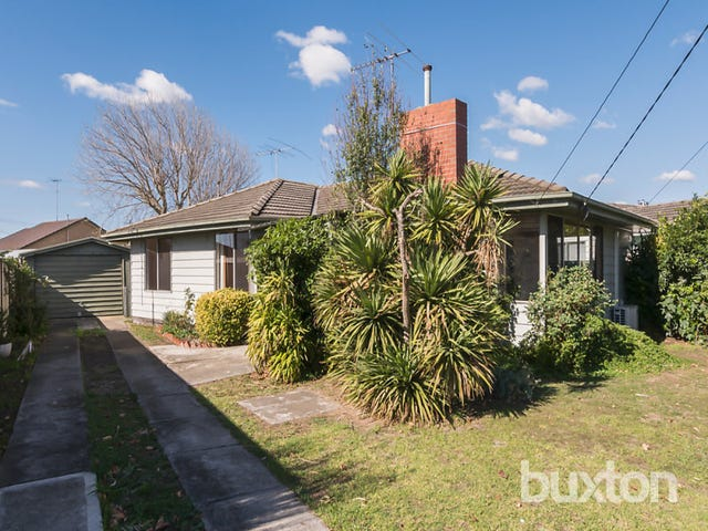 47 Andrew Street, Newcomb, Vic 3219