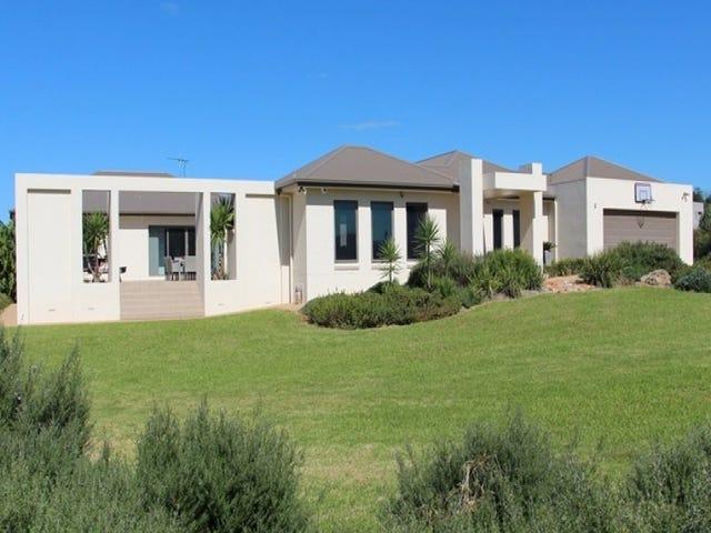 3 Bella Vista Drive, Griffith, NSW 2680