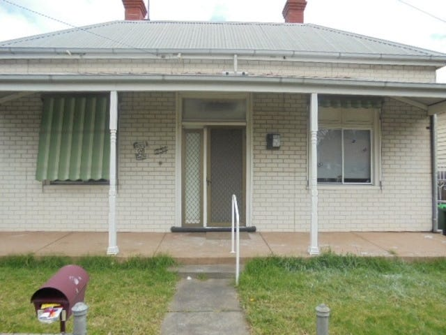 251 Gower Street, Preston, Vic 3072