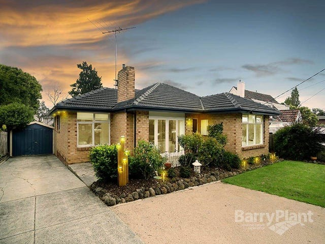 29 Mayfield Drive, Mount Waverley, Vic 3149