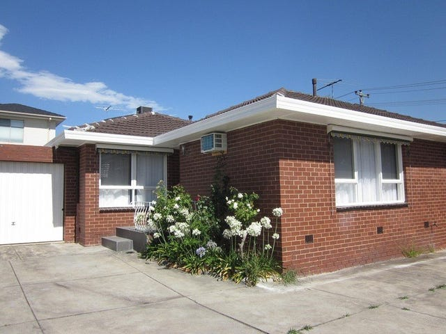 2/1A Beverley Street, Doncaster East, Vic 3109