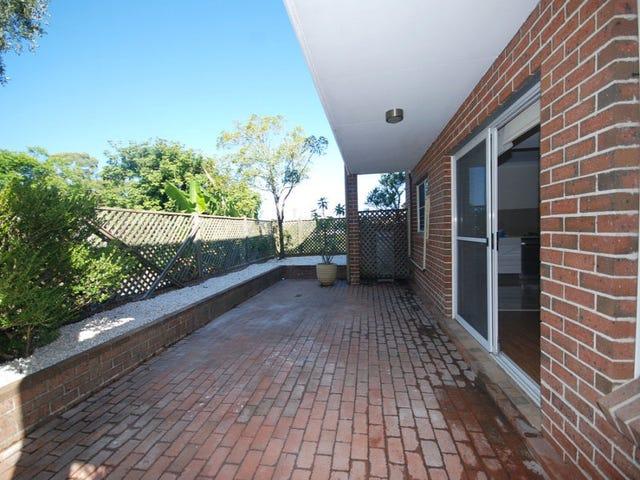12J/12 Milner Street, Artarmon, NSW 2064