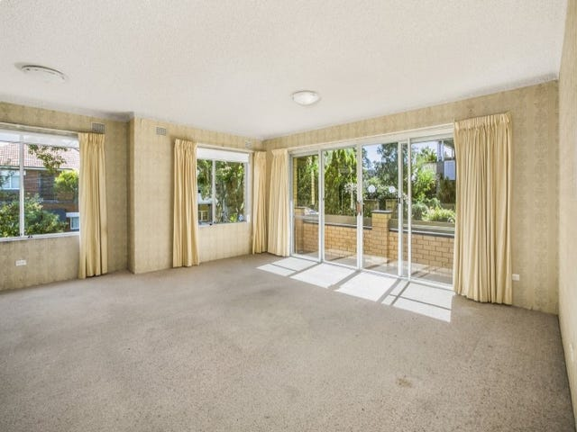 1/22 Cliff Street, Manly, NSW 2095