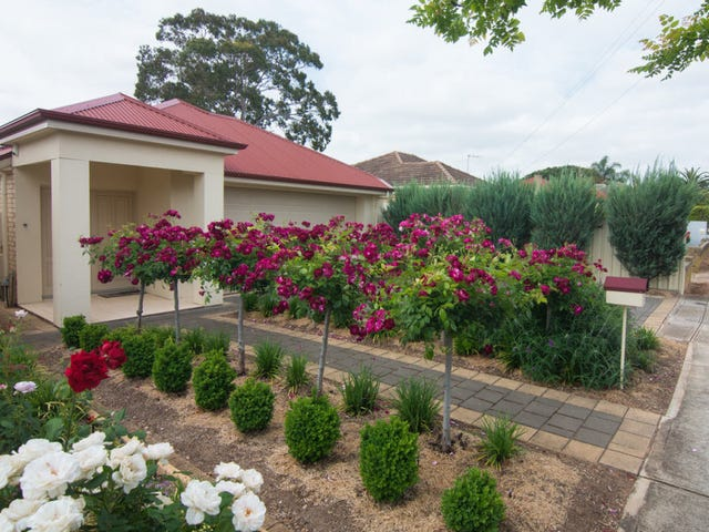 132a Collins Street, Clearview, SA 5085
