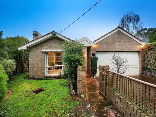 1/28 Halley Avenue, Camberwell, Vic 3124