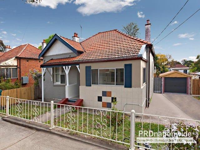 10 Auburn Road, Berala, NSW 2141
