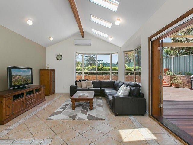 6 Seabreeze Place, Thirroul, NSW 2515