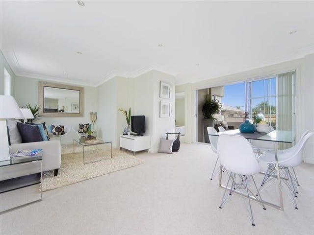 18/134-138 Ocean Street, Narrabeen, NSW 2101