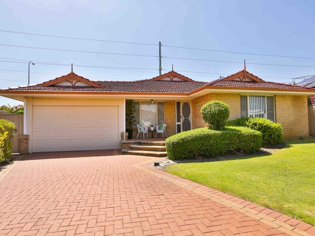 12 Mettler Court, Canning Vale, WA 6155